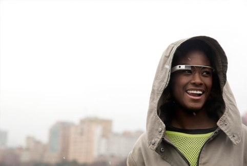 Many believe Google's hotly anticipated wearable computer could open the gate to a new wave of wearable technologies