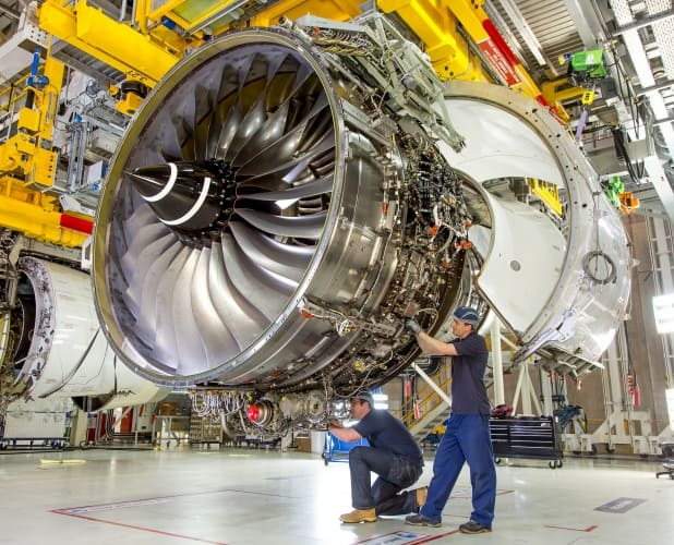 Covid-19 forces 9,000 job cuts at Rolls-Royce