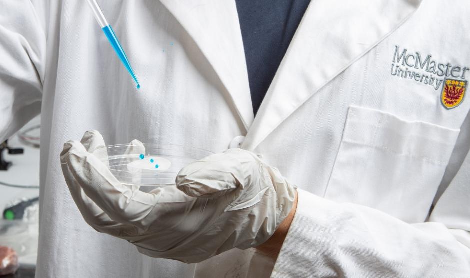 antibiotic-resistant