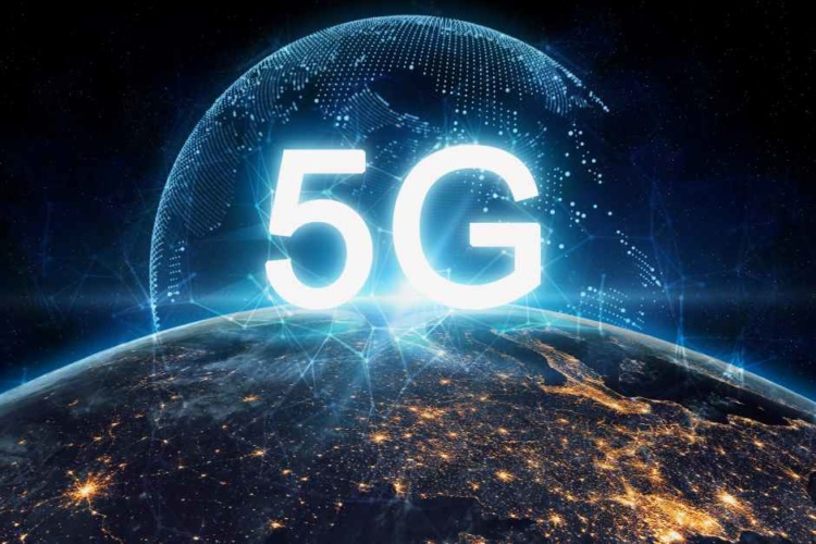 Government approves UK Huawei 5G involvement