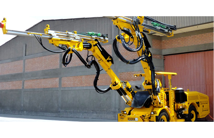 STREAMLINE DEVELOPMENT OF INDUSTRIAL MACHINERY AND HEAVY EQUIPMENT   The  Engineer The Engineer