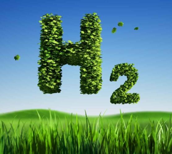 hydrogen technologies