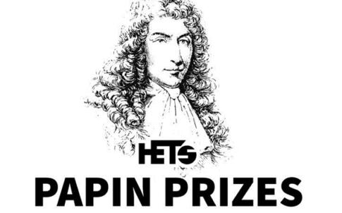 Papin Prizes