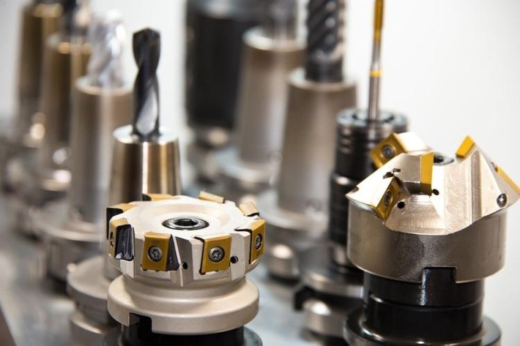 manufacturing platform 3D Hubs