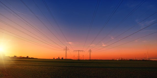 Energy Systems Management