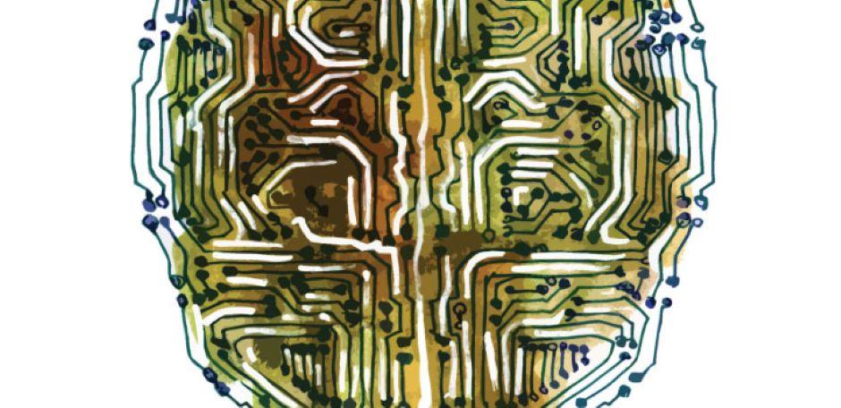 spiking neural network