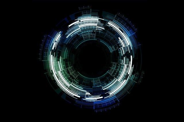 Leonardo apprentices showcase cyber skills in lockdown