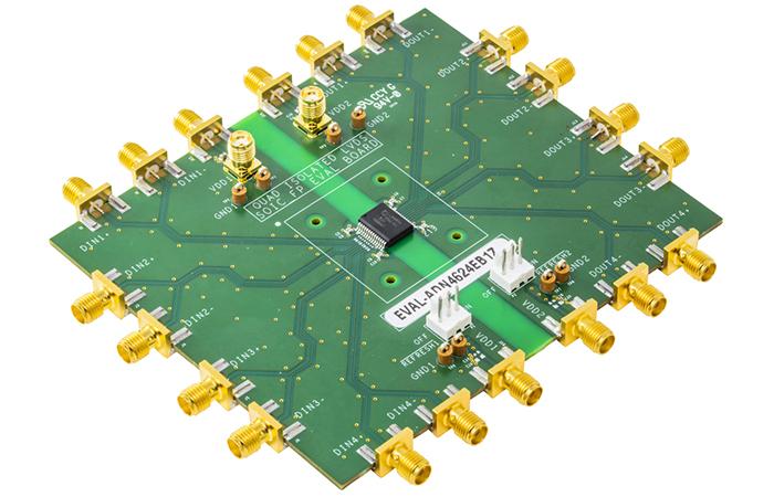 Analog Devices ADN4624