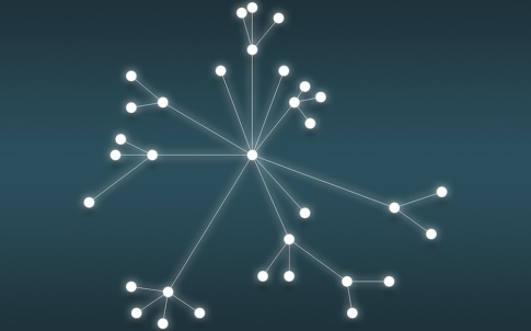 LED optical communications