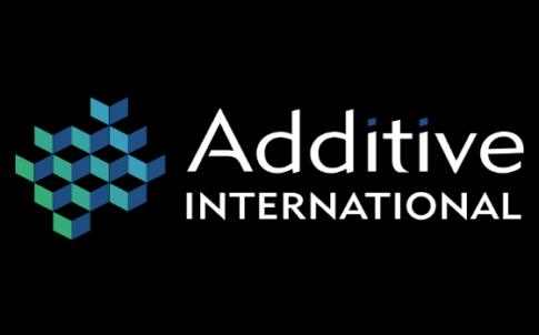 additive international