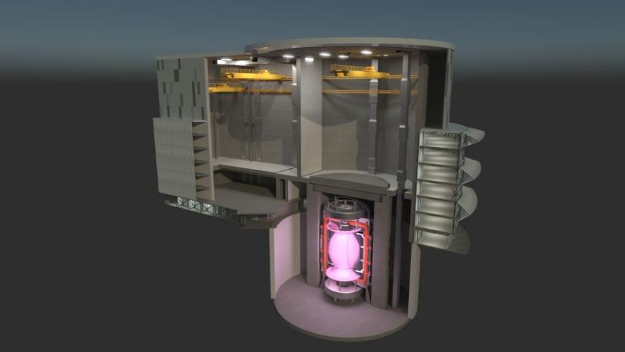fusion materials