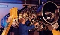 Rolls-Royce's engines
