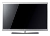 Samsung C9000