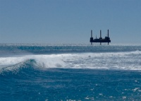 Offshore: Renewables and oil and gas firms should work together