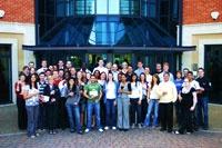 The-NI-UK-office-based-team.jpg