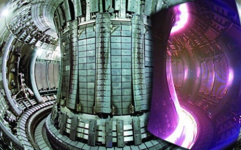 TACO Project technology could be deployed inside fusion reactors