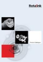 Rotalink_New-Catalogue_200.jpg