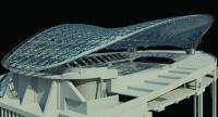 28 3D View Render 4