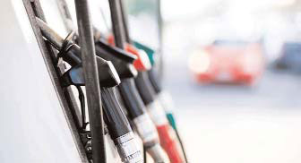 The issue of fuel contamination is relevant to various applications within the automotive industry