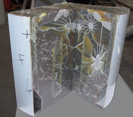 26-27 3.Windscale encapsulation.jpg