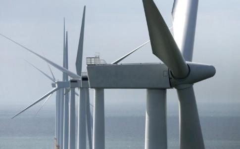 34 windfarm.jpg