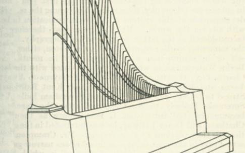 70 Harp.jpg