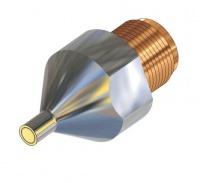 35 Figure 3 Transducers.jpg