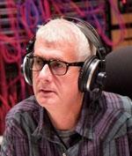 Steve Levine - Record producer - Harmon and Lotus Engineering