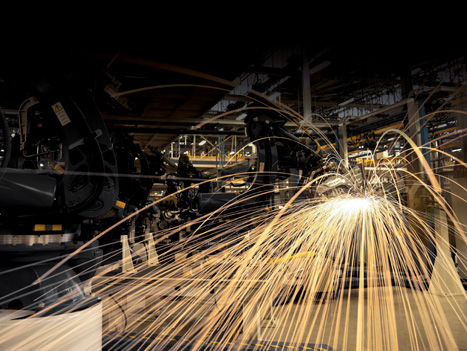 18 manufacturing.jpg