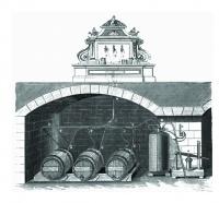 This week in 1882