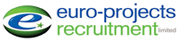 Category sponsor: Europrojects