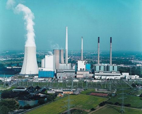 40 44 Siemens CCS image 1