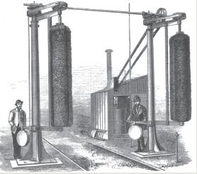 This week in 1875