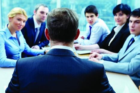 /a/p/t/22_business_meeting.jpg