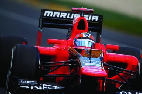 /x/p/c/30_31_Marussia_F1_Team_car_on_track__2.jpg