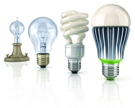 /x/g/f/42_44_LightBulbHistory_LED.jpg