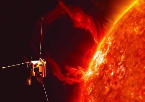 /a/o/o/26_28_SolarOrbiter_illustration.jpg