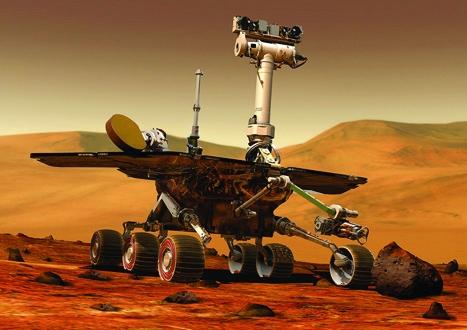 /c/l/v/36_40_BOX_Maxon_Mars_Rover2.jpg