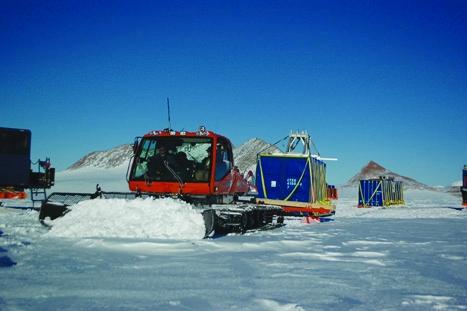 /x/o/l/42_44_Antarctic.jpg