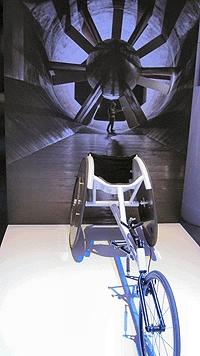 /b/d/r/TE_Wheelchair.jpg
