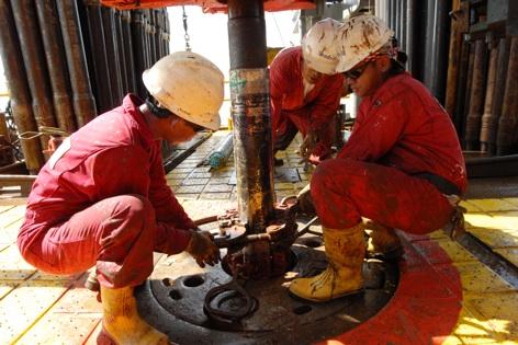 drilling1