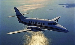 /r/f/c/TE_jetstream.jpg
