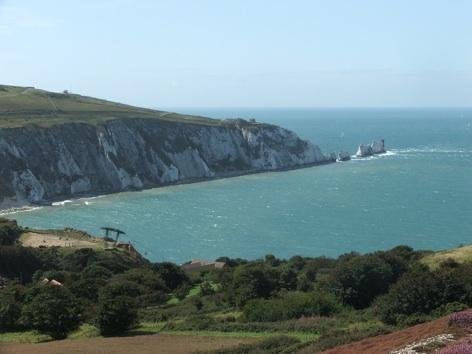 /i/e/r/Isle_of_Wight.jpg