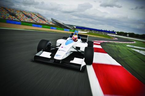 /b/c/y/electric_racer.jpg