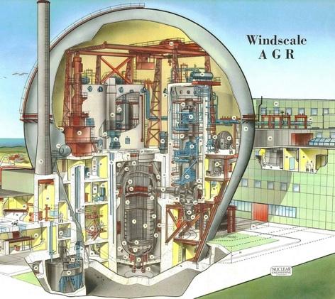 WAGR cutaway