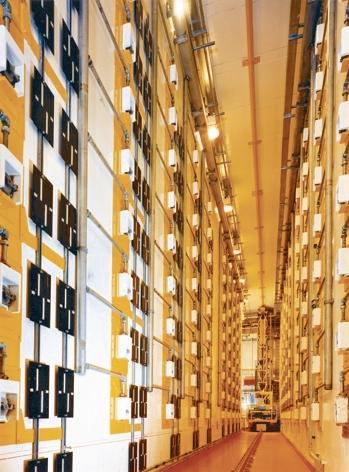 /l/g/f/Safe_Storage_small_.jpg