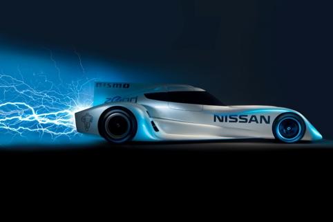 /b/n/d/Nissan.jpg