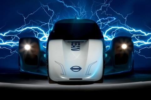 /w/s/j/Nissan_ZEOD.jpg