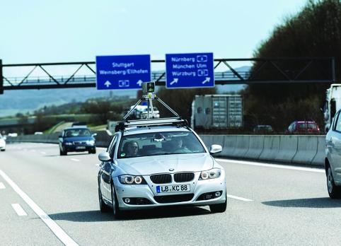 /r/j/c/bosch_autonomous_car.jpg