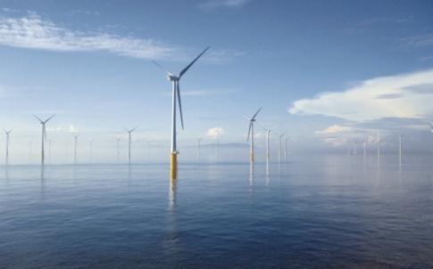 /e/e/i/London_Array_Offshore_Wind_Farm.jpg